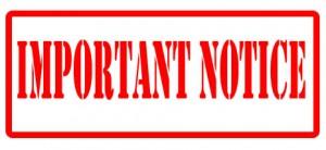 IMPORTANT-NOTICE1