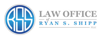 Do Florida Residential and Commercial Landlords and Tenants Follow Different Laws?