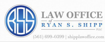 Shipp Law Office Blog