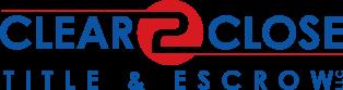 Clear2Close Title & Escrow, LLC