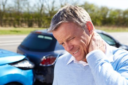 West Palm Beach Personal Injury Attorneys