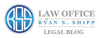 Shipp Law Legal Blog